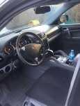 Porsche Cayenne, 2007 год, 1 200 000 руб.