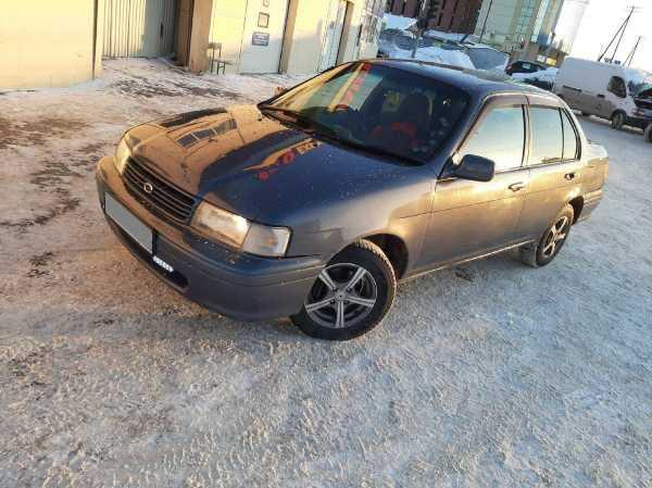Toyota Corsa, 1992 год, 130 000 руб.
