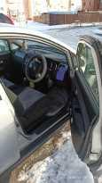 Nissan Tiida Latio, 2006 год, 290 000 руб.