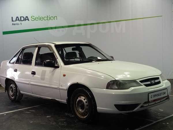 Daewoo Nexia, 2013 год, 135 000 руб.