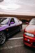Nissan Skyline, 1998 год, 320 000 руб.