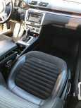 Volkswagen Passat, 2012 год, 690 000 руб.