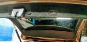 Volvo XC60, 2010 год, 755 000 руб.