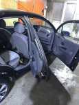 Chevrolet Spark, 2008 год, 222 000 руб.