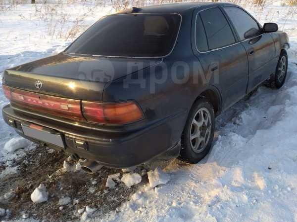 Toyota Camry, 1991 год, 60 000 руб.