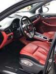 Porsche Macan, 2014 год, 2 050 000 руб.