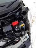 Honda Fit Shuttle, 2014 год, 649 000 руб.