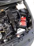 Honda Stream, 2009 год, 749 000 руб.
