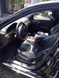 Mercedes-Benz S-Class, 2003 год, 485 000 руб.