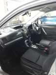 Subaru Forester, 2013 год, 1 120 000 руб.