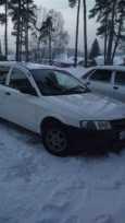 Nissan AD, 2000 год, 158 000 руб.