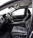 Lexus RX300, 2019 год, 3 502 000 руб.