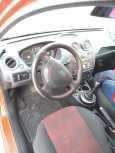 Ford Fiesta, 2007 год, 210 000 руб.