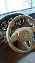 Mercedes-Benz CLS-Class, 2012 год, 1 500 000 руб.