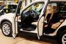 BMW X3, 2011 год, 949 000 руб.