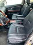 Lexus RX400h, 2008 год, 999 999 руб.
