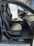 Hyundai Solaris, 2014 год, 600 000 руб.