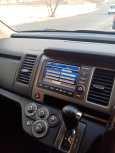 Honda Crossroad, 2008 год, 735 000 руб.