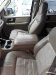 Ford Expedition, 2004 год, 560 000 руб.