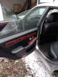 Hyundai XG, 2004 год, 270 000 руб.
