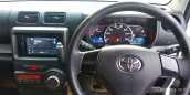 Toyota Pixis Space, 2015 год, 455 000 руб.
