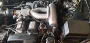 Toyota Mark II, 1992 год, 142 000 руб.