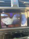 Lexus GX460, 2014 год, 2 950 000 руб.