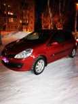 Renault Clio, 2006 год, 315 000 руб.