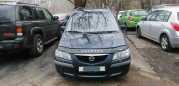 Mazda Premacy, 1999 год, 139 000 руб.