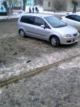 Mazda Premacy, 2002 год, 195 000 руб.