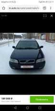 Volvo S40, 1994 год, 189 000 руб.