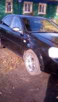 Chevrolet Lacetti, 2008 год, 273 000 руб.