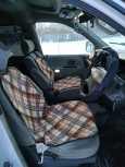Toyota Lite Ace Noah, 1998 год, 230 000 руб.