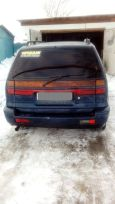 Mitsubishi Space Wagon, 1996 год, 100 000 руб.