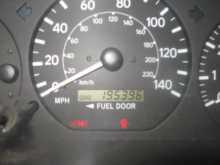 Кемля Toyota Camry 1999