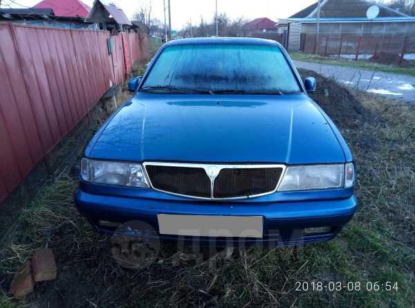 Lancia Dedra, 1993 год, 40 000 руб.