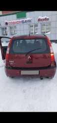 Mitsubishi Colt, 2004 год, 240 000 руб.