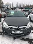 Opel Astra, 2012 год, 465 000 руб.