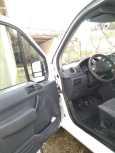Прочие авто Иномарки, 2012 год, 450 000 руб.