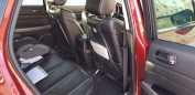 Mazda CX-7, 2011 год, 950 000 руб.