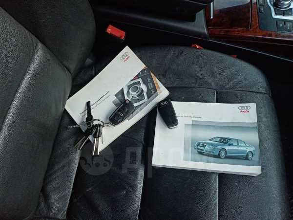 Audi A6, 2006 год, 380 000 руб.