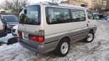 Toyota Hiace, 1998 год, 340 000 руб.