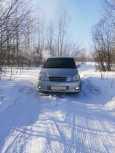 Toyota Opa, 2000 год, 265 000 руб.