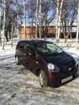 Toyota Pixis Epoch, 2012 год, 305 000 руб.