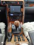 Land Rover Range Rover, 1996 год, 338 000 руб.