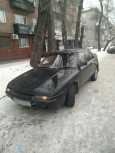 Mazda Eunos 100, 1990 год, 120 000 руб.