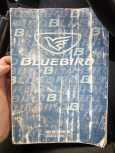 Nissan Bluebird, 1983 год, 180 000 руб.