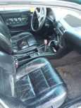 BMW M5, 1990 год, 85 000 руб.