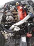 Toyota Celica, 1990 год, 350 000 руб.