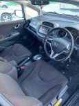 Honda Fit, 2011 год, 540 000 руб.